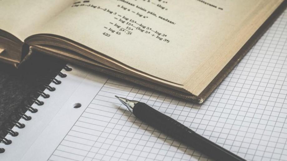 """BAC 2018: Pregătește-te pentru bacalaureat. Rezolvă testele examenului la """"Disciplina de Profil"""" din ultimii 5 ani"""