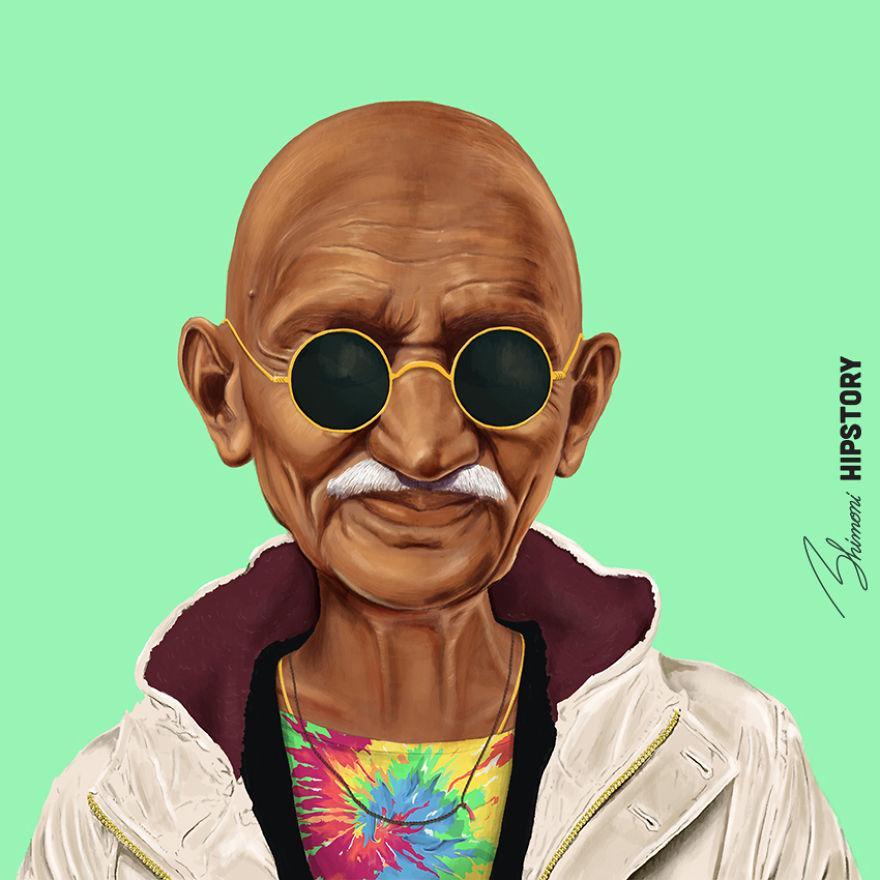 HIPSTORY-Shimoni-Gandhi-59f9f14204bb8__880