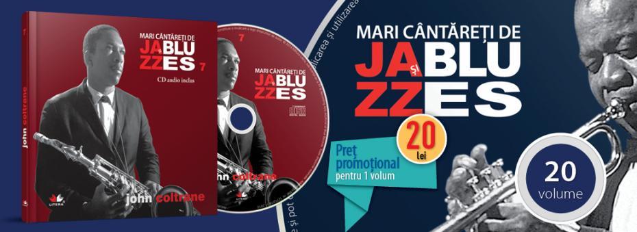 Jazz_si_bluzz-1040x380