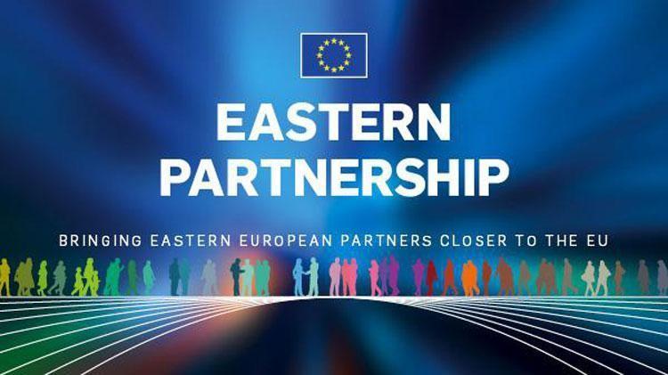 Ce prevederi legate de Moldova se găsesc în Declarația comună a Summitului Parteneriatului Estic de la Bruxelles