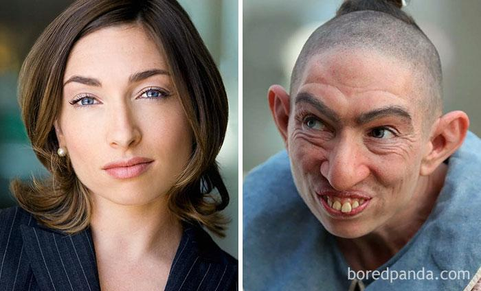 actors-special-effects-makeup-before-after-113-5a0d9a475c56c__700
