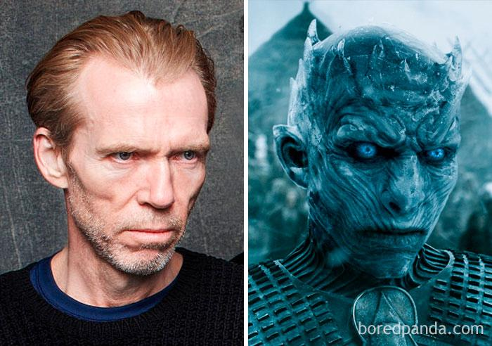 actors-special-effects-makeup-before-after-208-5a13f97d3ae82__700