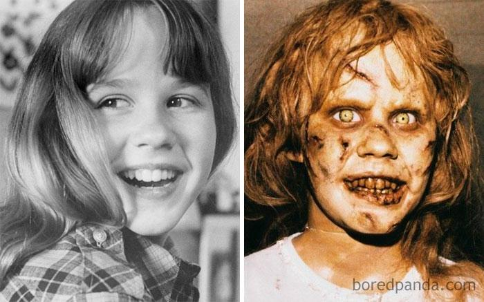 actors-special-effects-makeup-before-after-223-5a1589499274b__700