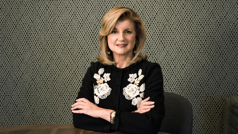 arianna_huffington-hed-2015