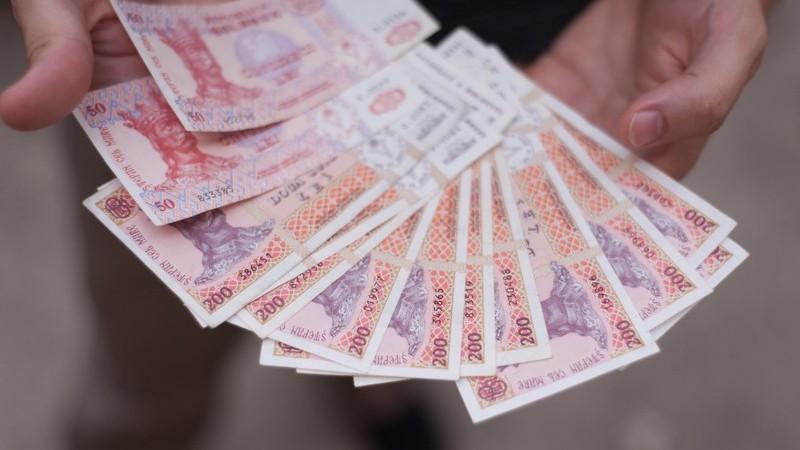 Sumă record înregistrată de FISC:  A adus 2,6 miliarde de lei la bugetul public național