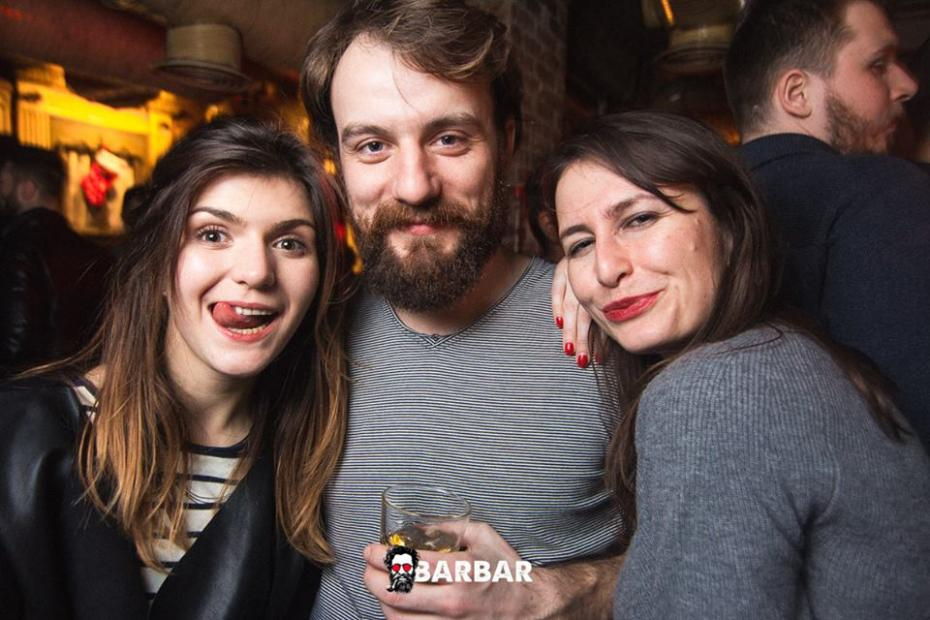 barbar13