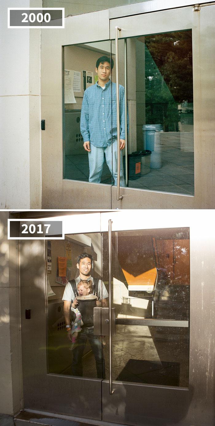 before-after-friends-photos-reunion-josephine-sittenfeld-12-5a0e934ddffab__700