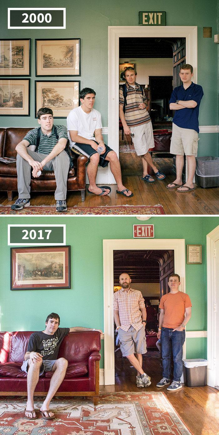 before-after-friends-photos-reunion-josephine-sittenfeld-17-5a0e935981ac0__700