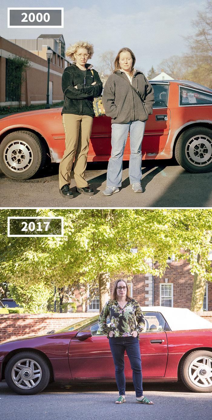 before-after-friends-photos-reunion-josephine-sittenfeld-8-5a0e934556306__700