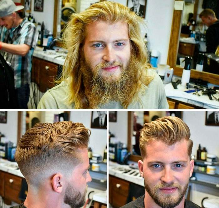 before-after-men-1