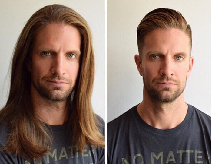 before-after-men-10