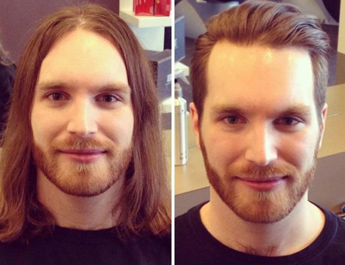 before-after-men-12