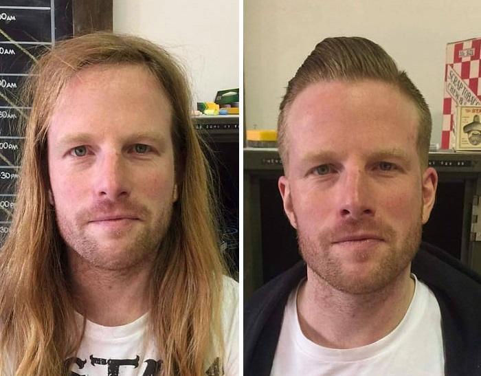 before-after-men-13