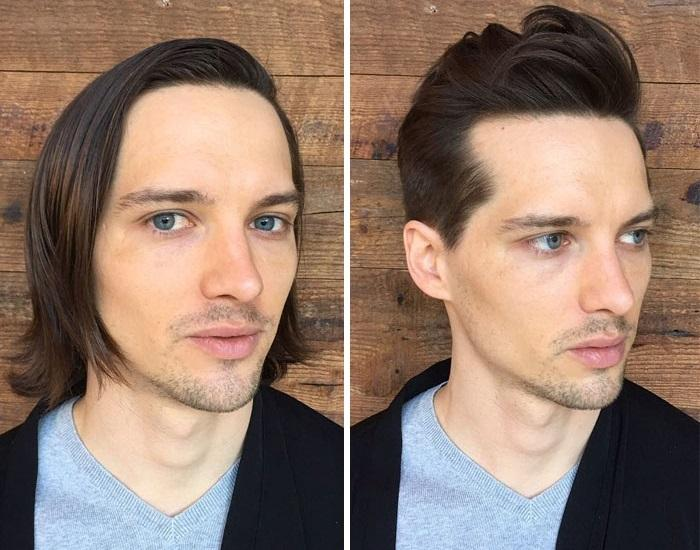 before-after-men-14