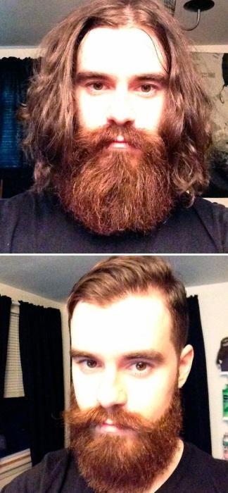 before-after-men-15