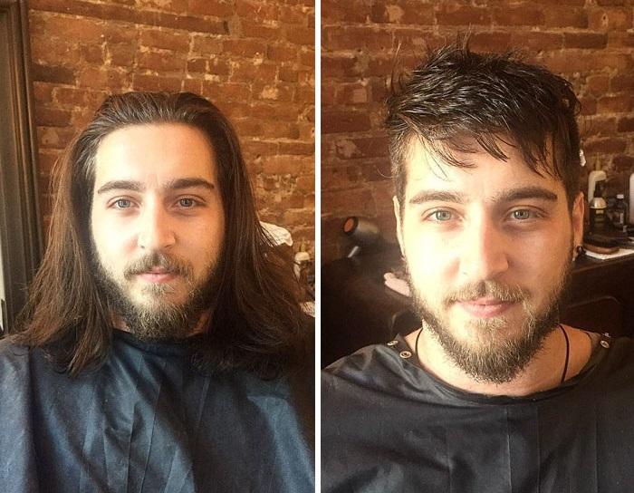 before-after-men-16