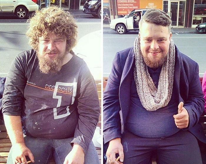 before-after-men-17