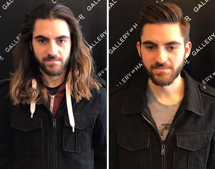 before-after-men-18