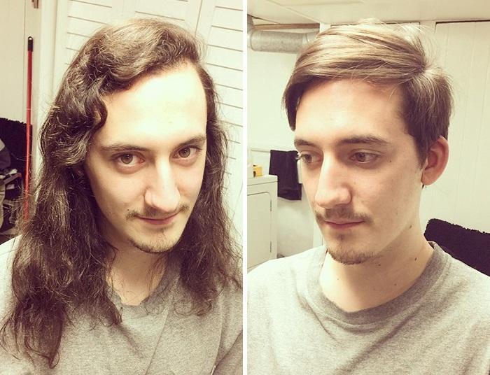 before-after-men-19