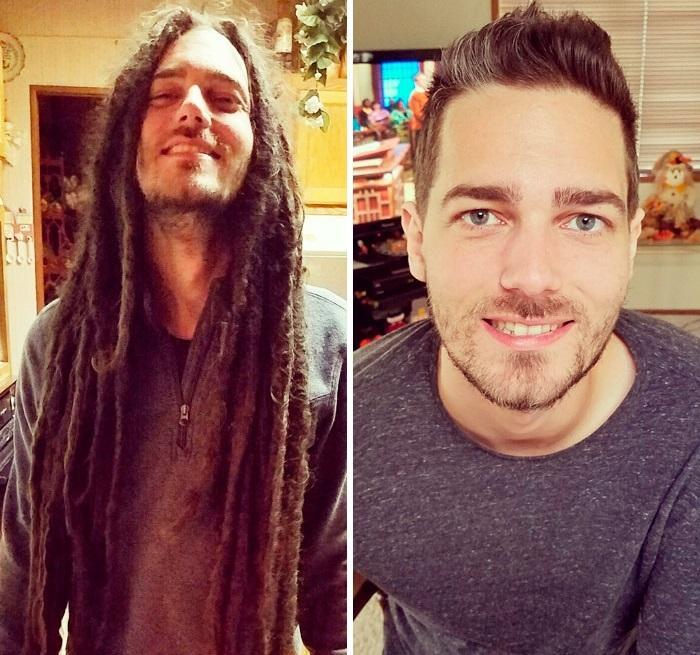 before-after-men-2