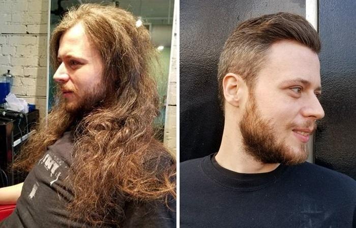 before-after-men-4