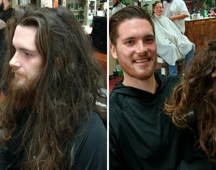 before-after-men-6