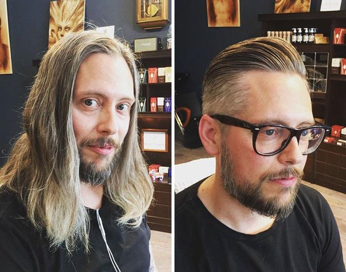 before-after-men-7