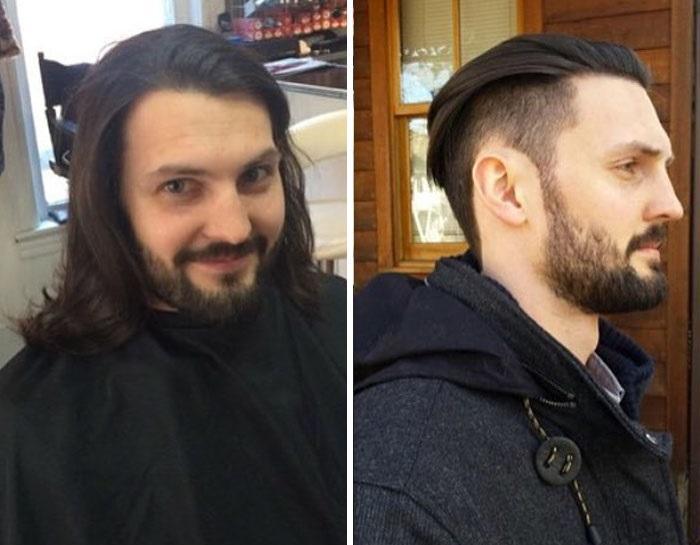 before-after-men-8