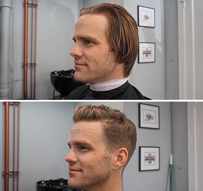 before-after-men-9