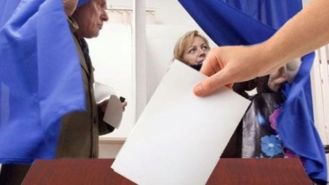 (video) Referedum 2017: Tinerii continuă să fie cei mai pasivi alegători