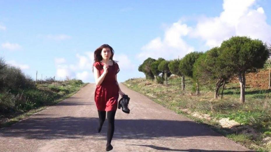 O actriță originară din Chișinău, premiată la Festivalul Sylhet din Bangladesh
