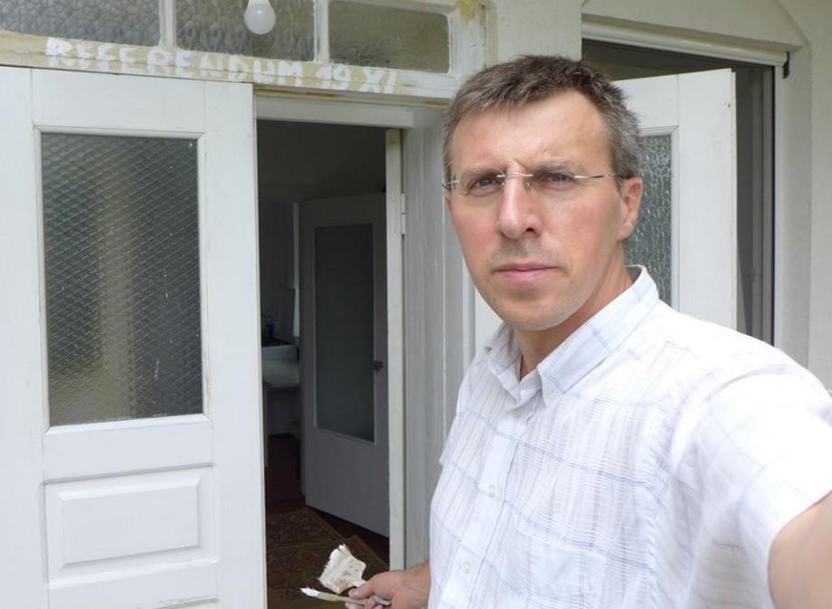 Topul sectoarelor din Chișinău care au votat contra demiterii lui Dorin Chirtoacă