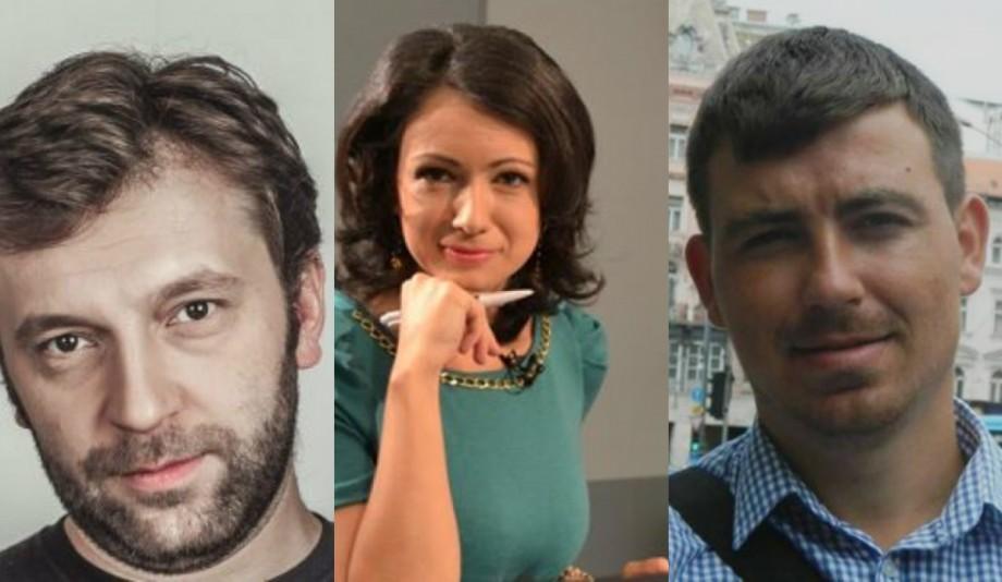 Cele mai populare articole publicate în luna octombrie pe blogurile moldovenești. Despre ce au ales să scrie autorii