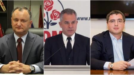 Reprezentanți ai ONG-urilor din România și din Republica Moldova se reunesc la Cluj-Napoca. Care este motivul