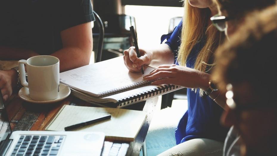 Planifici să-ți dezvolți compania într-un mod profesionist și conștient? Participă la GM Mastercalss Academy