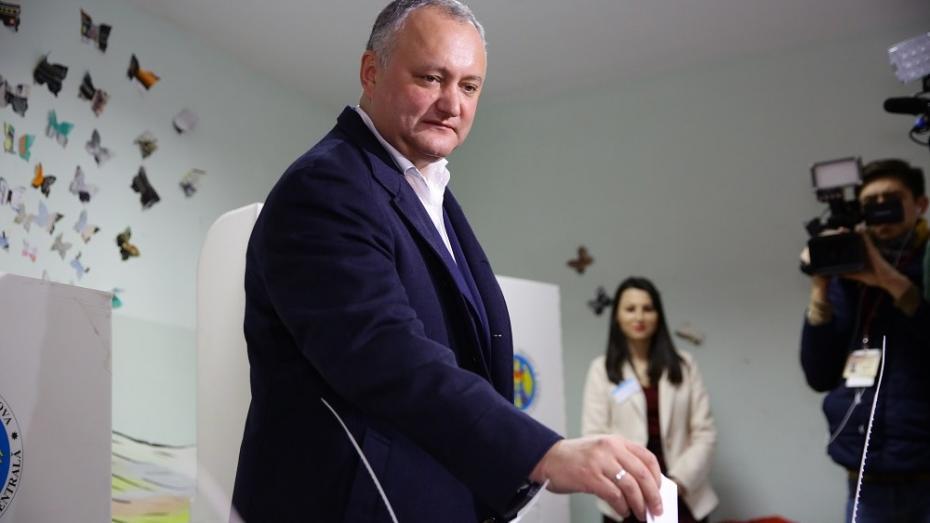 Topul sectoarelor din Chișinău care au votat pentru demiterea lui Dorin Chirtoacă
