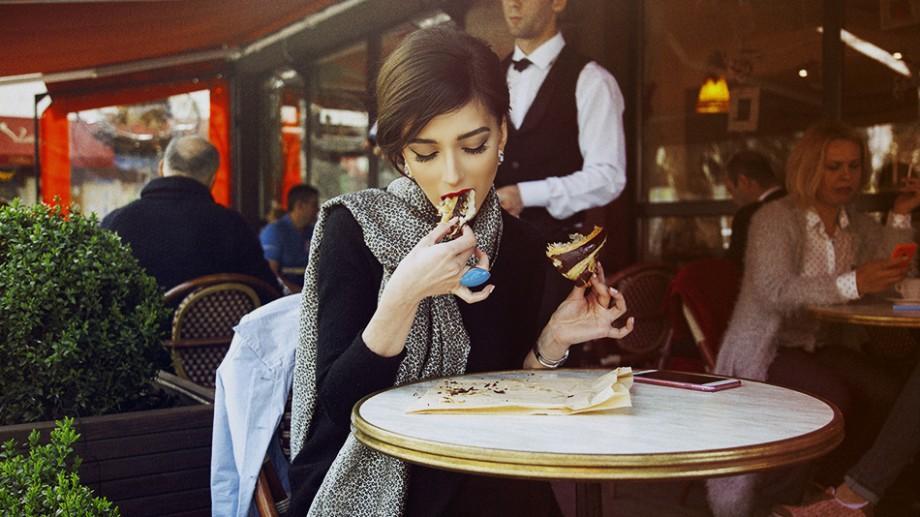 Winter is coming. #diez îți recomandă 10 localuri cu terase încălzite și bucătărie de excepție