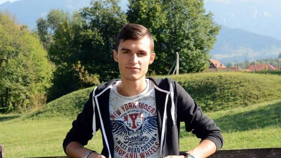 Un tânăr basarabean, în competiția pentru Mister Boboc la o universitate din România. Cum îl puteți ajuta să câștige