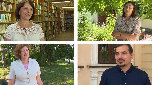 (video) În Moldova femeile sunt mai prost plătite decât bărbații. De ce acceptă să muncească la negru