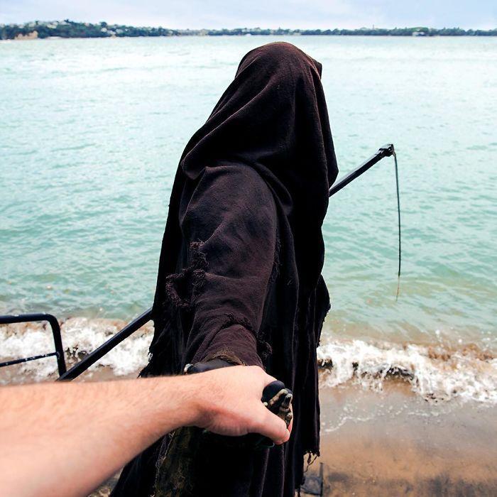 grim-reaper-beach-instagram-photos-swimreaper-16-59f6e98781214__700
