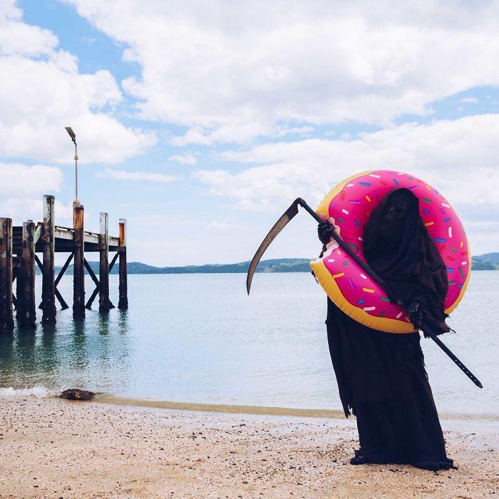 grim-reaper-beach-instagram-photos-swimreaper-17-59f6e98a8ec5e__700