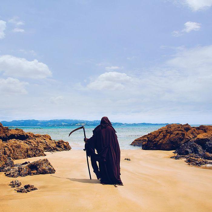 grim-reaper-beach-instagram-photos-swimreaper-20-59f6e99299710__700