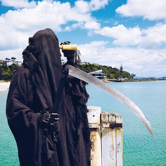grim-reaper-beach-instagram-photos-swimreaper-21-59f6e9959053d__700