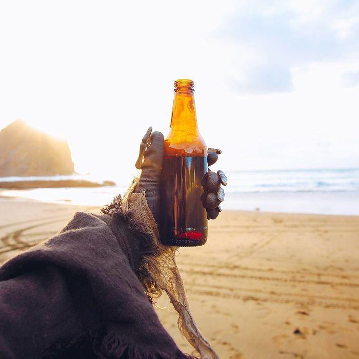 grim-reaper-beach-instagram-photos-swimreaper-22-59f6e997695a8__700