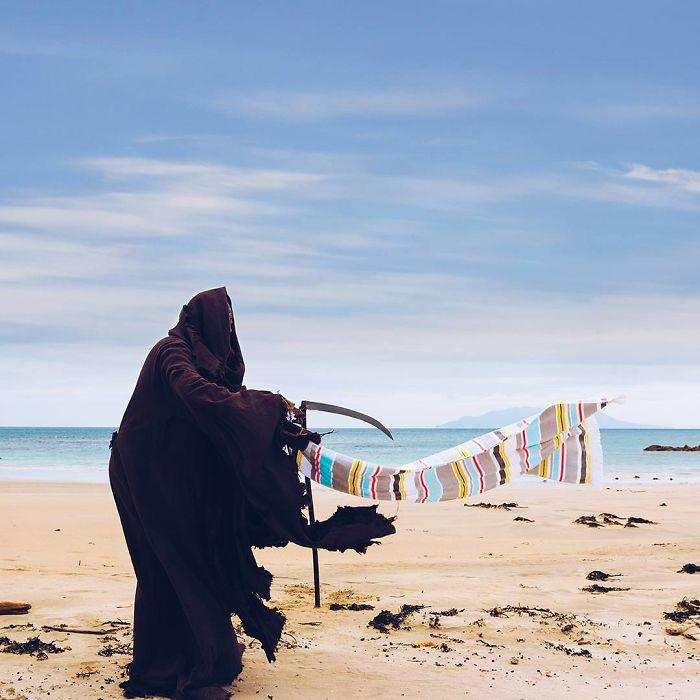 grim-reaper-beach-instagram-photos-swimreaper-26-59f6e99f4ed5e__700