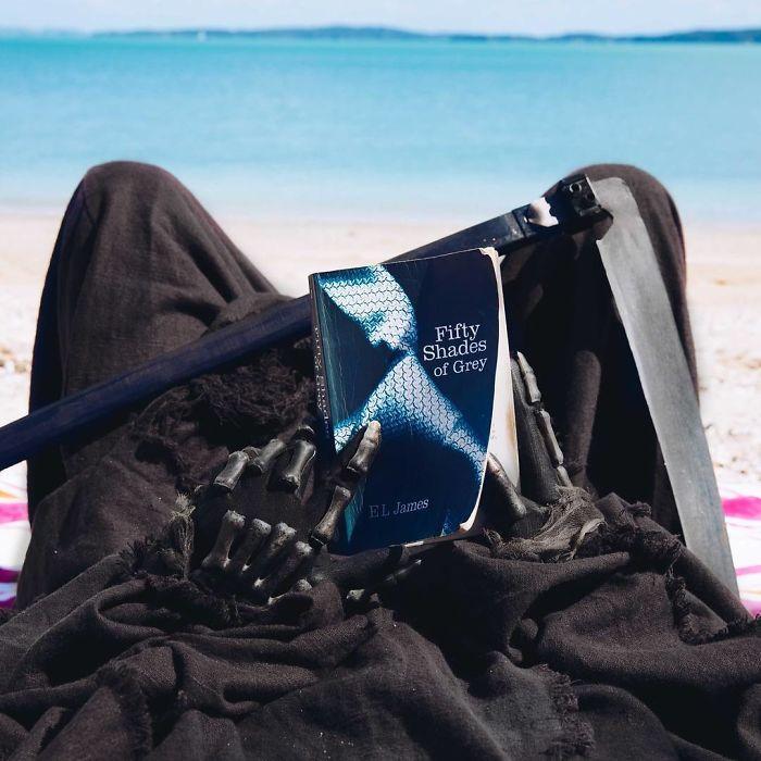 grim-reaper-beach-instagram-photos-swimreaper-28-59f6e9a36c3ee__700