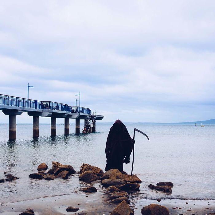 grim-reaper-beach-instagram-photos-swimreaper-30-59f6e9a7ac525__700