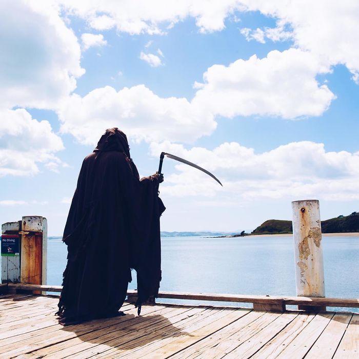 grim-reaper-beach-instagram-photos-swimreaper-32-59f6e9ab4ca41__700