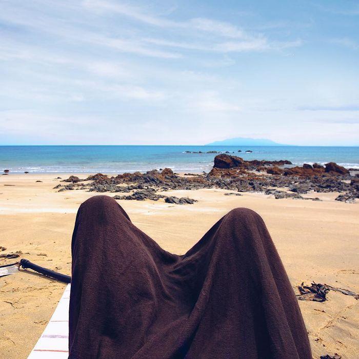 grim-reaper-beach-instagram-photos-swimreaper-8-59f6e9747eed0__700