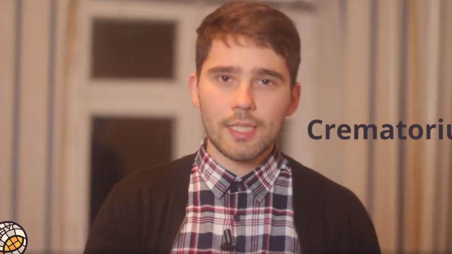 (video) Ion Andronache ruinează miturile. Incinerăm sau îngropăm? Ce spune dogma Bisericii despre crematoriu
